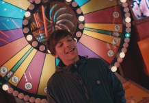 Louis Tomlinson - We Made It - Official Video