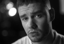 Liam Payne - All I Want For Christmas - video