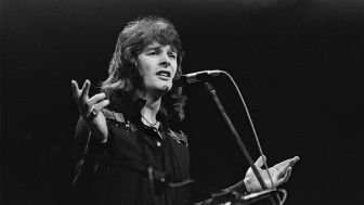 Interview: Colin Blunstone (The Zombies, solo) 3