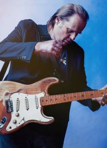 Interview: Walter Trout 3
