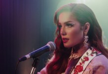 Halsey - Finally - beautiful stranger - video