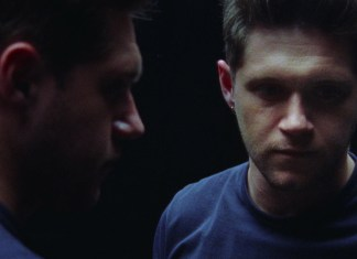 Niall Horan - Put A Little Love On Me - video