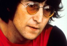 John Lennon - Hit Channel