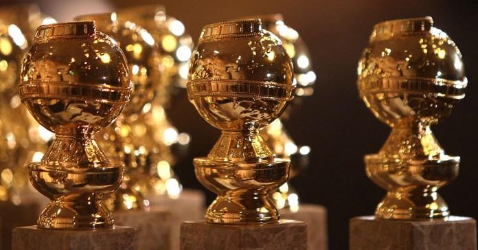 golden-globes-award