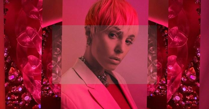 Τάμτα - Σ' Αγαπώ - Official Music Video