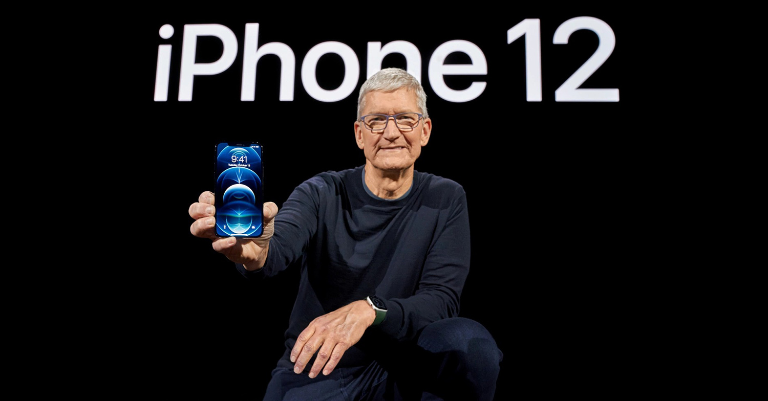Tim Cook iPhone 12 1614134183 1