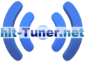 hit-Tuner.net | Online Radio | Internetradio