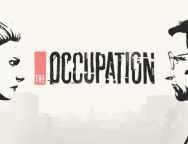 The Occupation Full Repack  Download