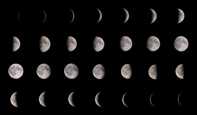 「月」の画像検索結果