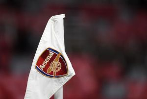 Arsenal management really likes the £ 40 million player, after claims that he is open to join them – HITC