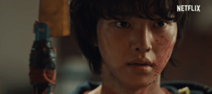 After a striking season 1 of apocalyptic horror south korean drama, sweet home fans are looking forward to season 2. Sweet Home Cast Netflix S Korean Horror Series Has Some Familiar Faces