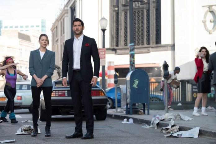 "Lucifer saison 6"" class=""wp-image-1168748"" />Netflix      <p data-recalc-dims="