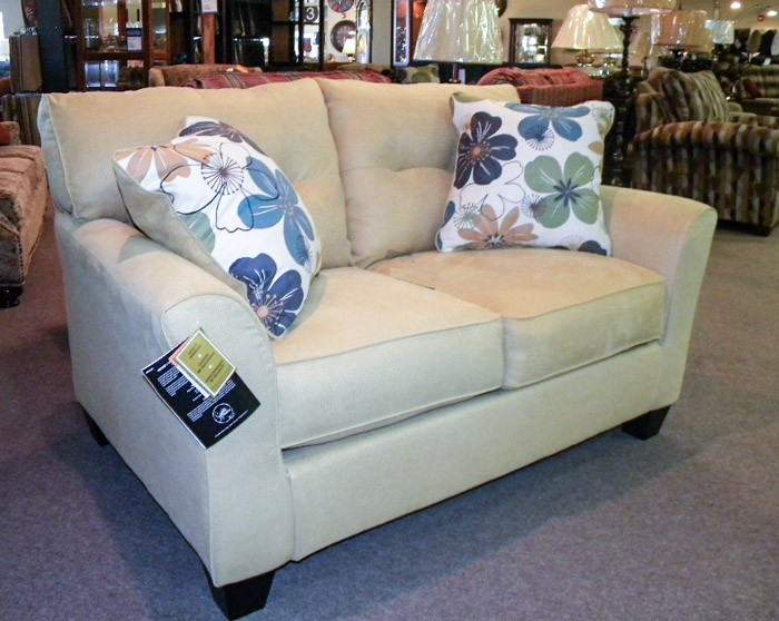 Sofas Amp Recliners Hitchners Furniture