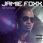 Jamie_Foxx_Intuition_2008