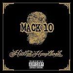 Mack_10