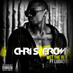chris_brown_wet_the_bed_cover_by_nikomardones-d49f5gm