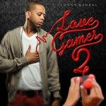 lonnyberealLove-Games2