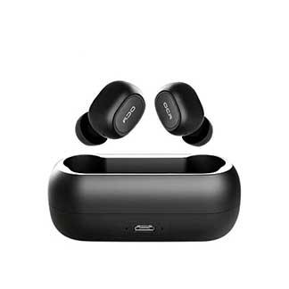 Ear-Phone MI QCY T1 TWS BT Bluetooth Headset
