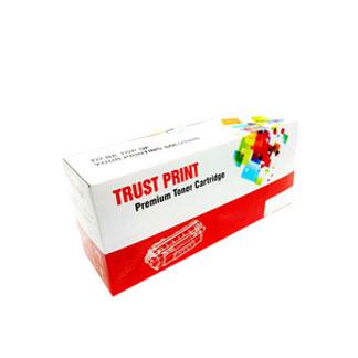 Toner HP-85A/325 TrustPrint LaserJet