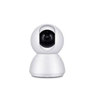IP Camera Hitech FN-R9820 F4 2MP Wi-Fi