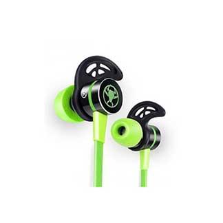 Ear-Phone Plextone G-20 Gaming Headset