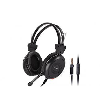 Headphone A4Tech HS-30 Comfort Stereo Headset