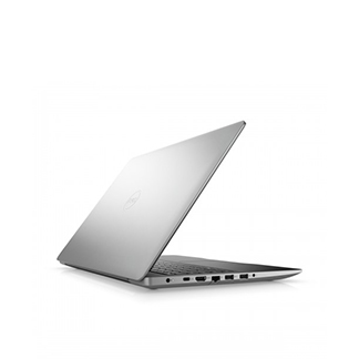 """LAPTOP DELL Inspiron 15-3593 CORE i5-1035G1 1.0GHz 4GB 1TB 15.6"""" FHD"""