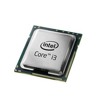 Processor Intel Core i3 4130 3.4 GH 3MB LGA1150 4th Gen