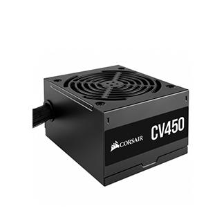 Corsair CV450 450 Watt ATX Tharmal Power Supply