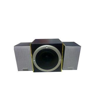 Speaker Microlab 2.1 TMN-1