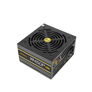 Power Supply Antec 450W VP450P VP SERIES