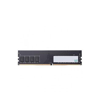 Desktop RAM APACER 8GB DDR4 DIMM BUS-2666