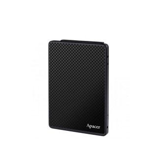 SSD Apacer 240GB AP240GAS450B-1 SATA