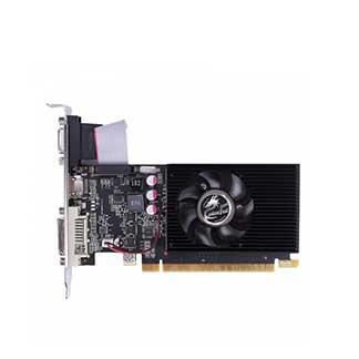 Colorful 2GB DDR3 GeForce GT710 2G V3 PCI Express Card