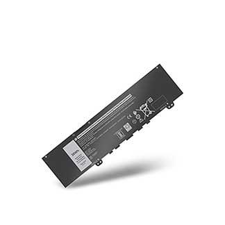 DELL Internal F62G0 Original Laptop Battery