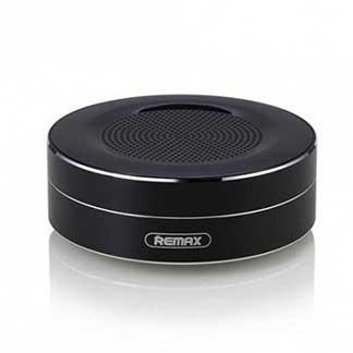 Remax RB-M13 Bluetooth Speaker Wireless