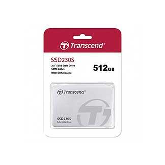SSD-Transcend-SATA-6GBS-512-GB-2.5-inch-SSD230S-TLC