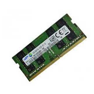 Samsung 16GB DDR4 BUS-2666 Laptop Ram