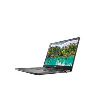 Dell Latitude 3410 Core i5-10210u 10th gen 14 inch FHD Laptop