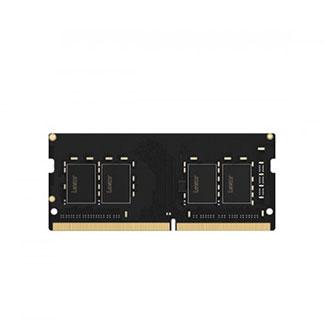 Laptop Ram Lexar 8 GB DDR-4 2666 BUS