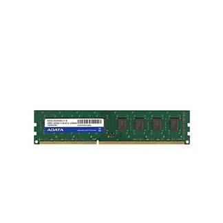 A Data 2 GB DDR-3 BUS 1600Mhz Desktop Ram