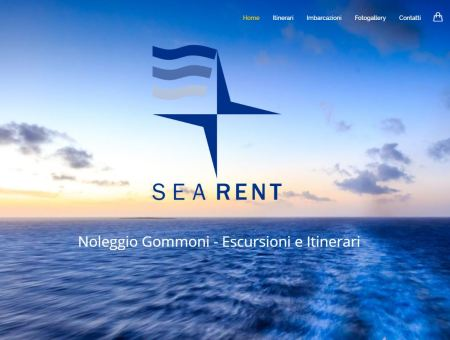 Sea Rent
