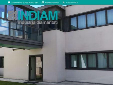 Indiam