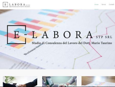 E-Labora