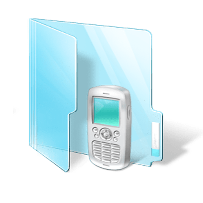 QMobile S2 MT6580 Dirmware File free Download