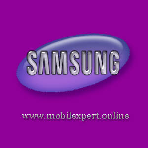 samsung J1 ace firmware download by mobilexpert