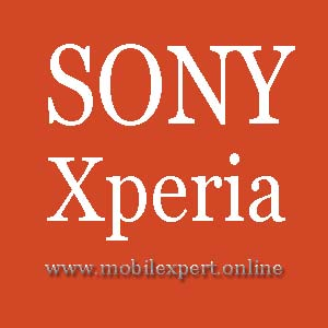 Sony xperia 5 Sov41 firmware download (by mobilexpert.online)