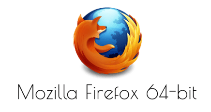 Mozilla forex free down load on pc windows 10