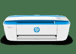 HP 3777 Printer Drivers