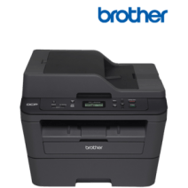 Brother DCP L2540DW Printer Driver